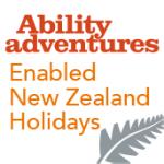 Profile photo of abilityadventures