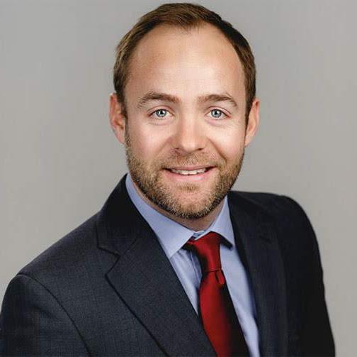 Profile photo of williampadilla