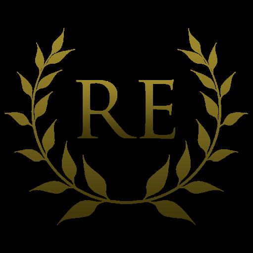 Profile photo of Roma