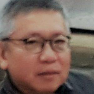 Profile photo of virl7887