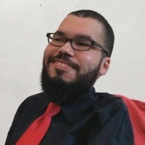 Profile photo of crippledcritic