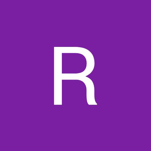 Profile photo of rudyraab