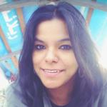 Profile photo of Parul