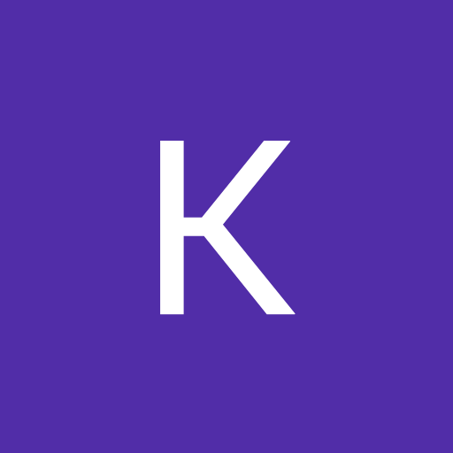 Profile photo of komal_dmp
