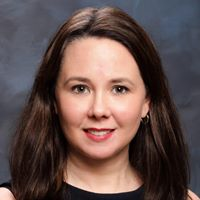 Profile photo of heather-hopkins-clement