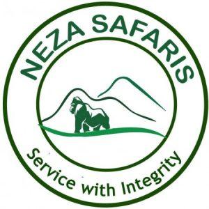 Profile photo of nezasafaris