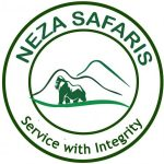 Profile photo of nezasafaris