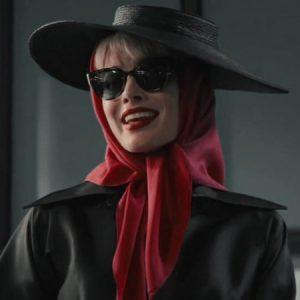 Profile photo of BaileyJo