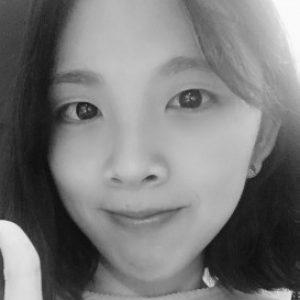 Profile photo of Jiahui