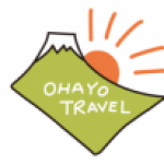 Profile photo of Ohayo Travel
