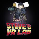 Profile photo of VR Steve