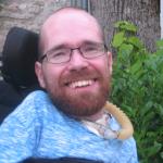 Profile photo of Ean Price