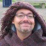 Profile photo of lemadelinot68