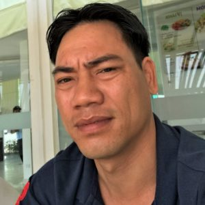 Profile photo of duke