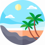 Group logo of Accessible Beaches