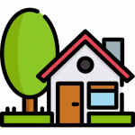 Group logo of Accessible Rentals