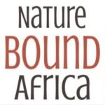 Group logo of Nature Bound Africa
