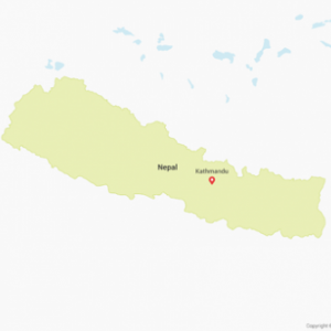 Group logo of Nepal