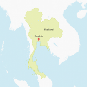 Group logo of Thailand