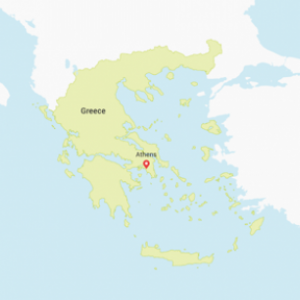 Group logo of Greece