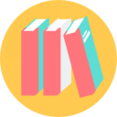 Group logo of Good Reads for the Road