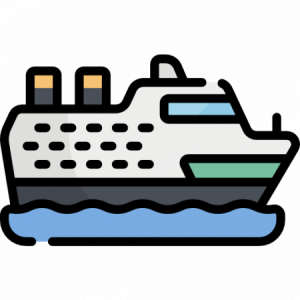 Group logo of Cruises