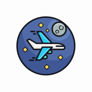 Group logo of Flying