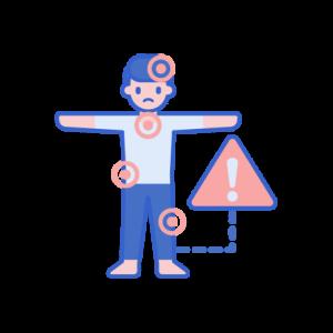 Group logo of Traveling with Chronic Pain / Illness