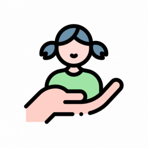 Group logo of Traveling with Special Needs Children